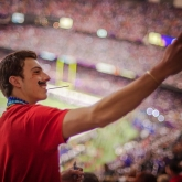The Best Ways to Enjoy Super Bowl 50 in Las Vegas