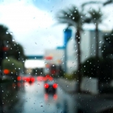 when-it-rains-in-vegas-7-things-always-happen | Omni Limo